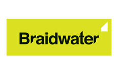 braidwater-logo