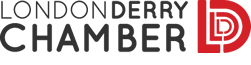 londonderry-chamber-logo