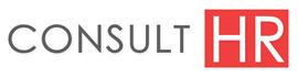 Consult HR