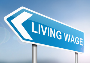 national-living-wage