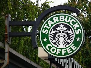 Starbucks_dyslexia