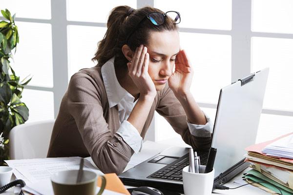 migraine-migraines-at-work-or-school